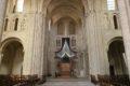 lessay-abbaye-orgue-mchoquet-2