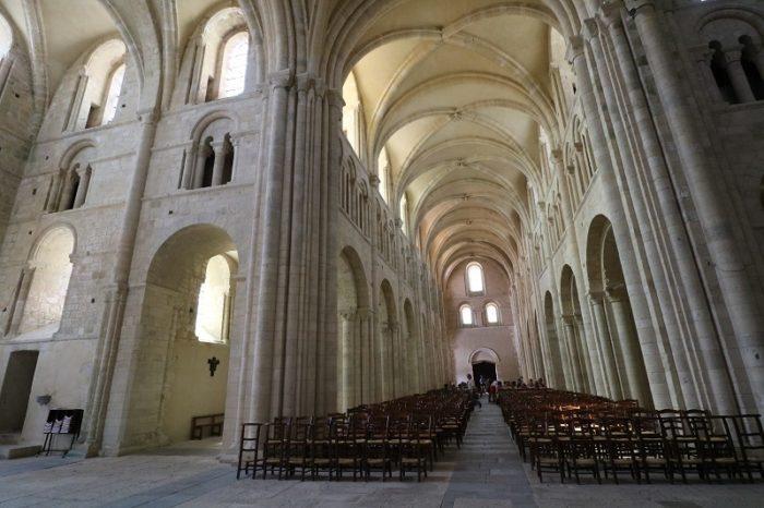lessay-abbaye-voutes-mchoquet