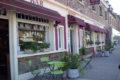 lessay-hotel-restaurant-le-normandy-1