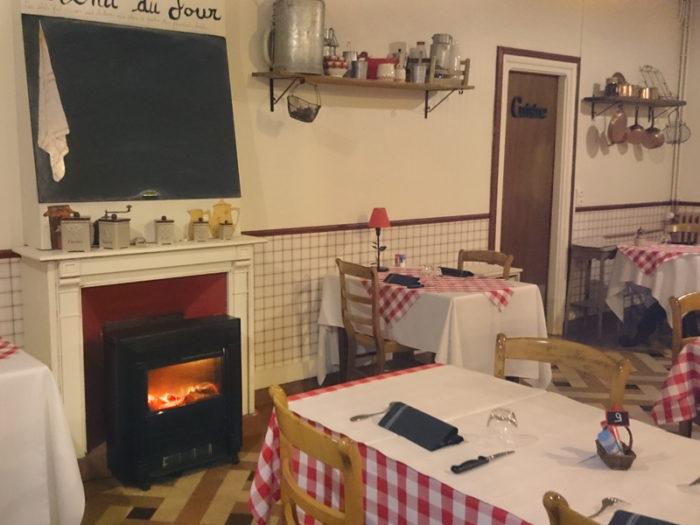 lessay-hotel-restaurant-le-normandy-2