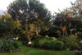 lessay-jardin-les-sept-chenes-5-Caron
