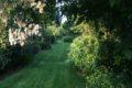 lessay-jardin-les-sept-chenes-6-Caron