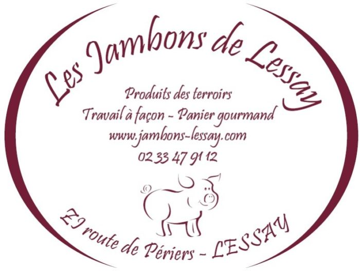 lessay-les-jambons-de-lessay-1