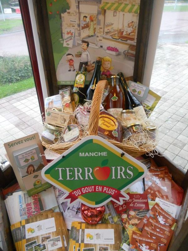 lessay-les-jambons-de-lessay-3