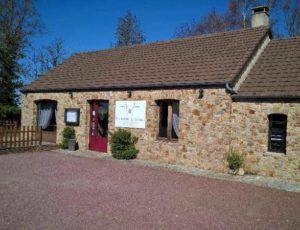 lessay-restaurant-de-la-lande-1