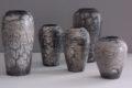 lithaire-poterie-au-gres-du-temps-2-2