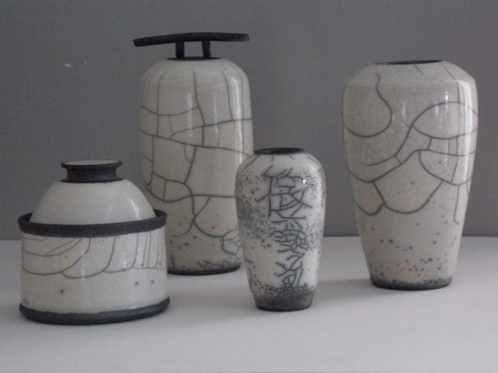 lithaire-poterie-au-gres-du-temps-3