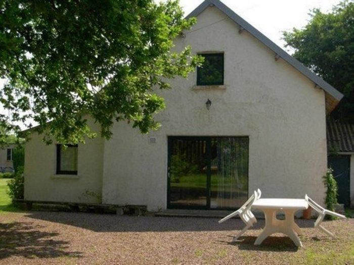 location-houssin-marchesieux-6pers