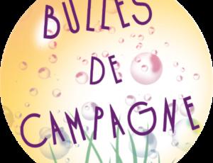 logo-Bulles-de-Campagne-GIF