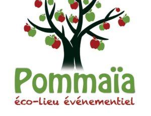 logo-pommaia-feugeres