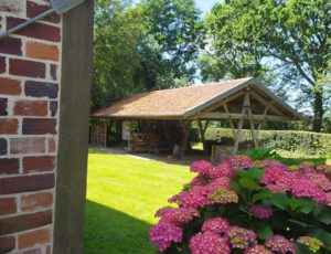 maison-brique-saint-martin-daubigny–2-