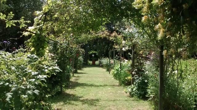 manoir-du-hot-jardin-2-