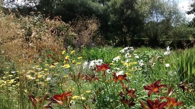 manoir-du-hot-jardin-4-