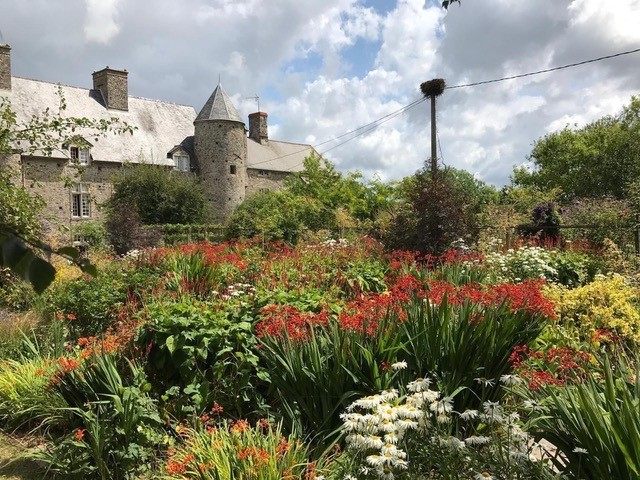 manoir-du-hot-jardin