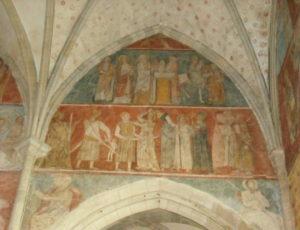 marchesieux-eglise-fresque