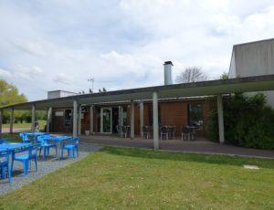 marchesieux-restaurant-L-eau-a-la-bouche-terrasse-S.Georges