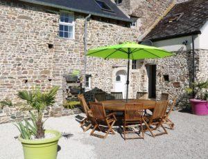 meuble-Picot-saint-germain-sur-ay-jardin