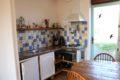 meuble-le-hibou-advocatt-laulne-cuisine