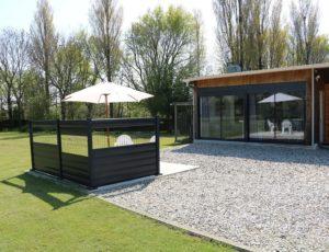 meuble-legendre-bretteville-sur-ay-jardin