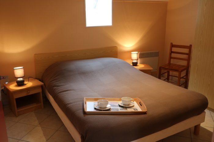 meuble-lespins-chambre-lessay