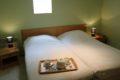 meuble-lespins-chambre2-lessay