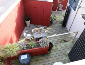 meuble-pirou-billet-bambou1-exterieur