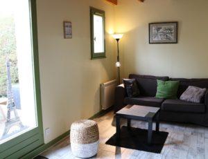 meuble-pirou-residenceplage-lefoulon-salon