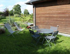 meuble-raids-jardin