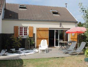 meuble-tourisme-desvaux-saint-germain-sur-ay-facade