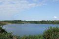 millieres-lac-des-bruyeres