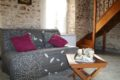 millieres-meuble-la-belle-huche-3