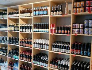 orge-houblon-bar-biere-lahaye