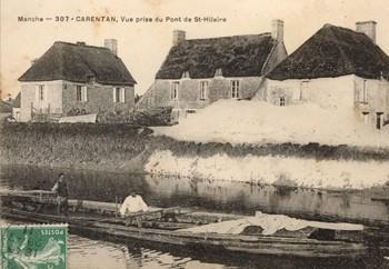patrimoine-fluvial-bateaux-marais