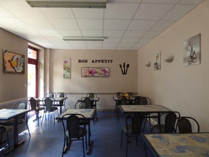 periers-restaurant-Le-Rex-S.Georges
