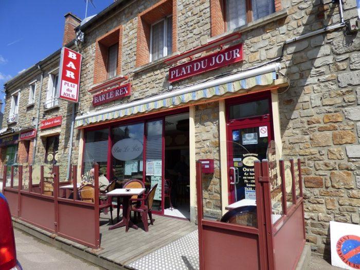 periers-restaurant-Le-Rex-salle-S.Georges