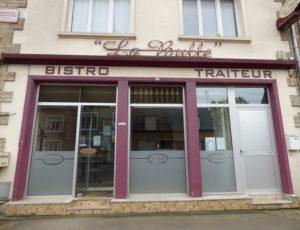 periers-restaurant-la-bulle-exterieur-s.georges