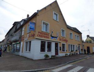 periers-restaurant-les-snekkja-1-S.Georges