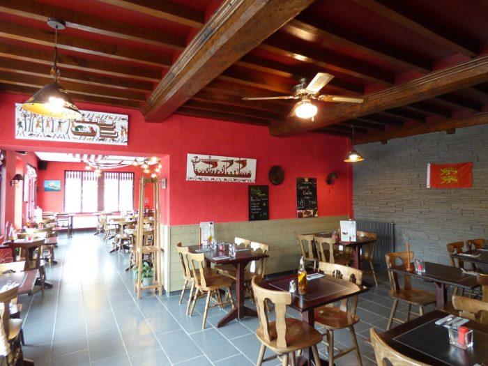 periers-restaurant-les-snekkja-2-S.Georges
