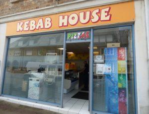 periers-snack-kebab-house-exterieur-S.Georges