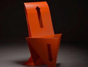 periers-vb-creations-1-valentin-biville