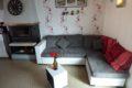 pirou-meuble-petit-nid-garet-salon