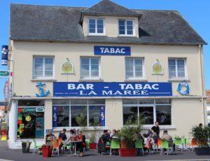 pirou-restaurant-la-maree