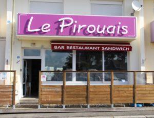 pirou-restaurant-le-pirouais