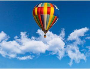 pixabay-hot-air-ballon-5528622-960-720-2