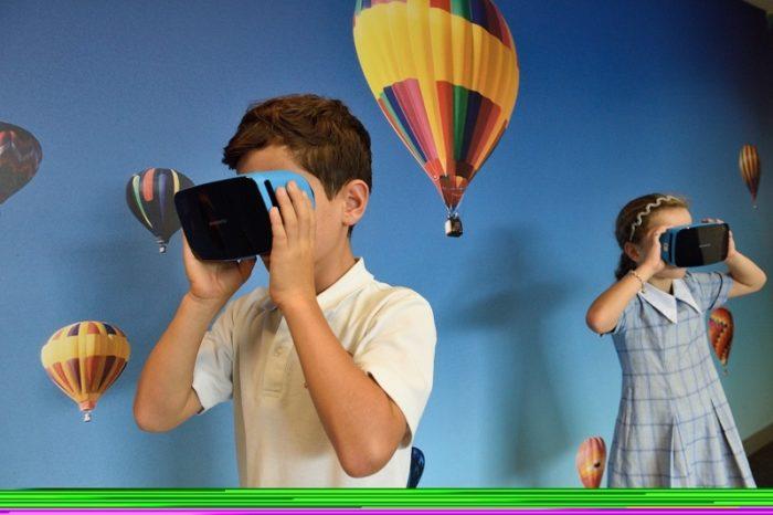 realite-virtuelle-4