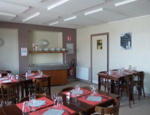 restaurant-au-ptit-st-martin-S.Georges