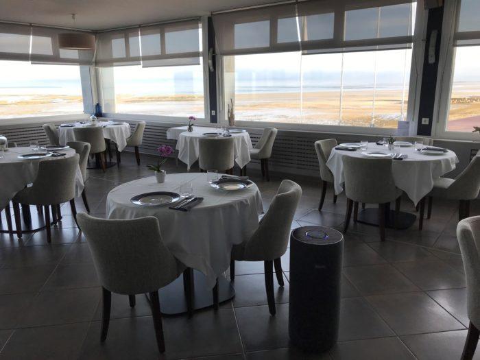 restaurant-de-la-mer-pirou-10