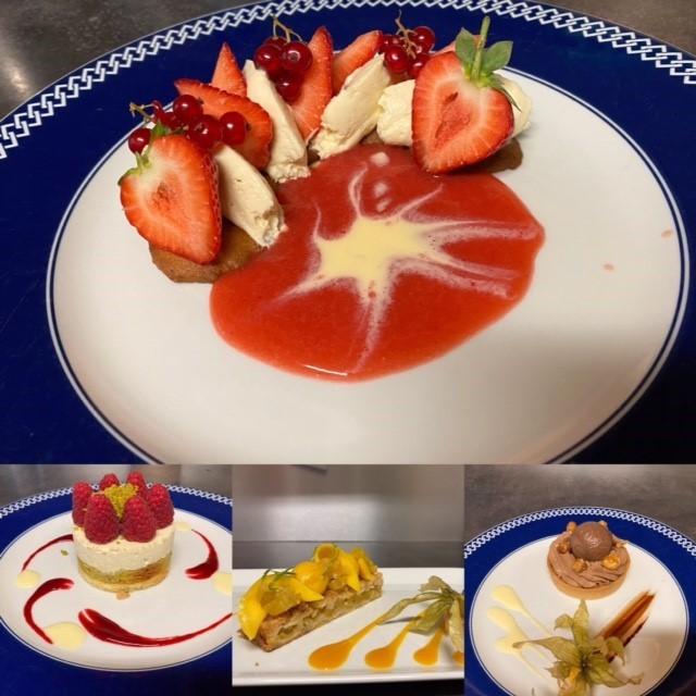 restaurant-de-la-mer-pirou-3