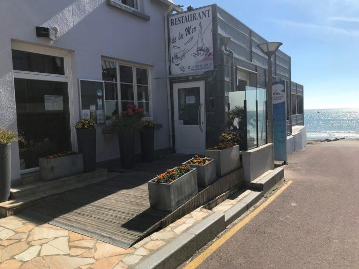 restaurant-de-la-mer-pirou-6