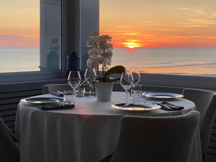 restaurant-de-la-mer-pirou-7